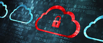 secure cloud featured image